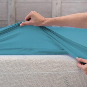 Recomendaciones higiénicas para tu colchón